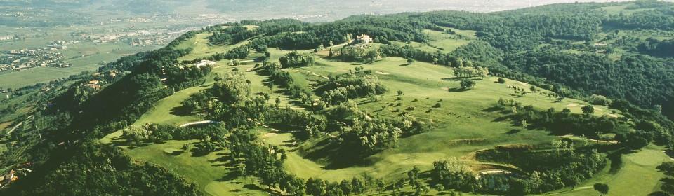 Golf club Colli Berici
