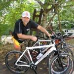 Mtb Bikes available