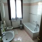 room_toilette2_bath